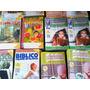 100 Revistas Caça Palavras Bíblico Evangélico Atacado