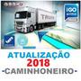 Atualização Gps Igo Primo Truck Para Caminhão 2018