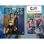 Revista Açao Games 144 C/ Poster Tiazinha E Guia Internet