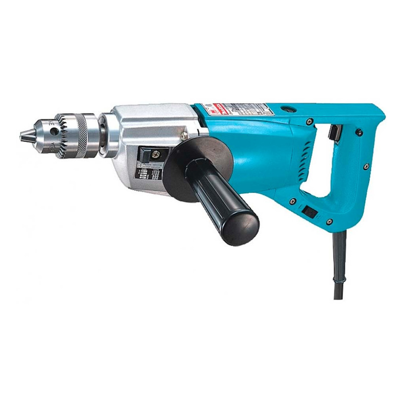 Furadeira Makita 13 mm - 1/2""