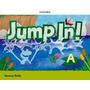 Jump In! A Class Book Pack 1st Ed