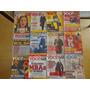 Revista Voce S/a Edições De 2006