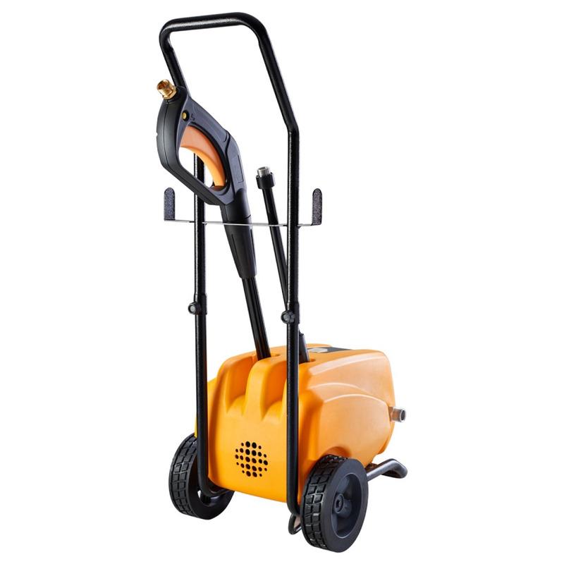 Lavadora de Alta Pressão 1650Psi - 4100 - Wap - 110 Volts