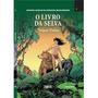 Grandes Clássicos Em Quadrinhos O Livro Da Selva