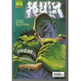 O Incrível Hulk 13 Nas Mãos Do Homem absorvente