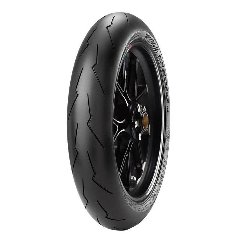pneu pirelli diablo supercorsa sp 120 70r 17 58w master. Black Bedroom Furniture Sets. Home Design Ideas