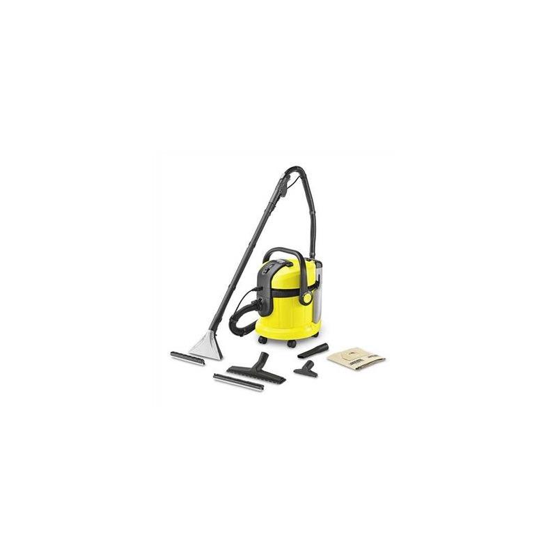 Aspirador/Extratora Carpete SE-4001  Karcher 127V