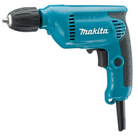 "Furadeira de 3/8"" - 6413 - Makita - 110 Volts"
