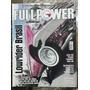 Revista Full Power Ano 03 Número 33 2005