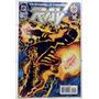 The Ray In A Blaze Of Power Dc Comics 8 Revistas