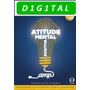 Atitude Mental Positiva Citadel