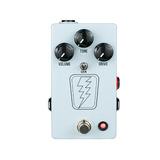 Jhs Pedal Superbolt V2 Valco Supro Amp Tones