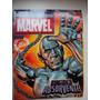 Eaglemoss Marvel # 88 Homem absorvente