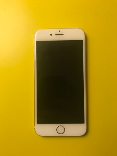 iPhone 6 - 64gb - Gold - Desbloqueado Original