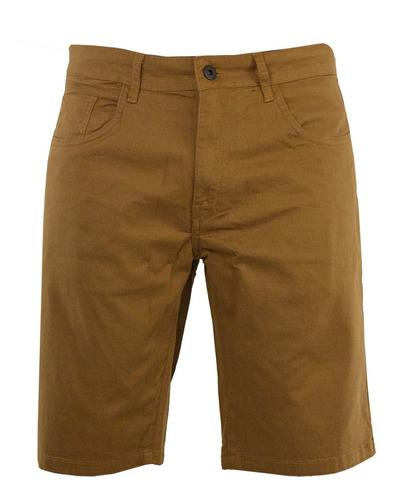 Bermuda Oakley 5 Pockets Shorts  - Caqui Original