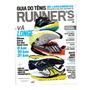 Revista Guia Do Tênis Runner´r30 Lançamentos Ed 105/set/2017