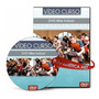 Dvd De Bike Indoor (spinning) Via Download Assista Online