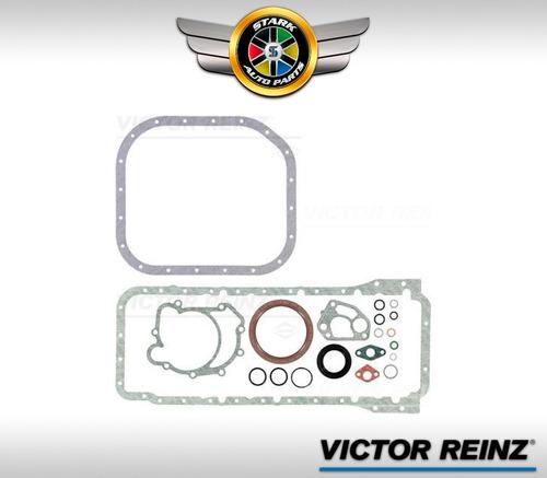 Jg Juntas Do Motor Parte Inferior Mercedes E 4 Original