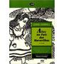 Alice No País Das Maravilhas Coleção Eu Leio