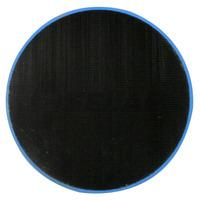 Disco para Politriz em Espuma 8 Azul com Velcro-Profix