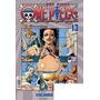 One Piece N° 13
