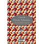 Curso De Direito Tributário 30ª Edição De 2019