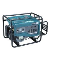 Gerador de Energia à Gasolina 7.1KW - EG712AE - Makita