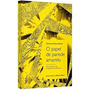 Livro O Papel De Parede Amarelo Charlotte Perkins Gilman