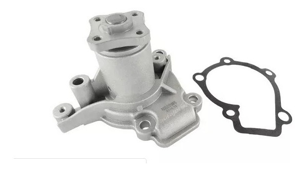 Bomba De Agua Hyundai I30 2.0 16v 4 Cil 2510023020 251002301