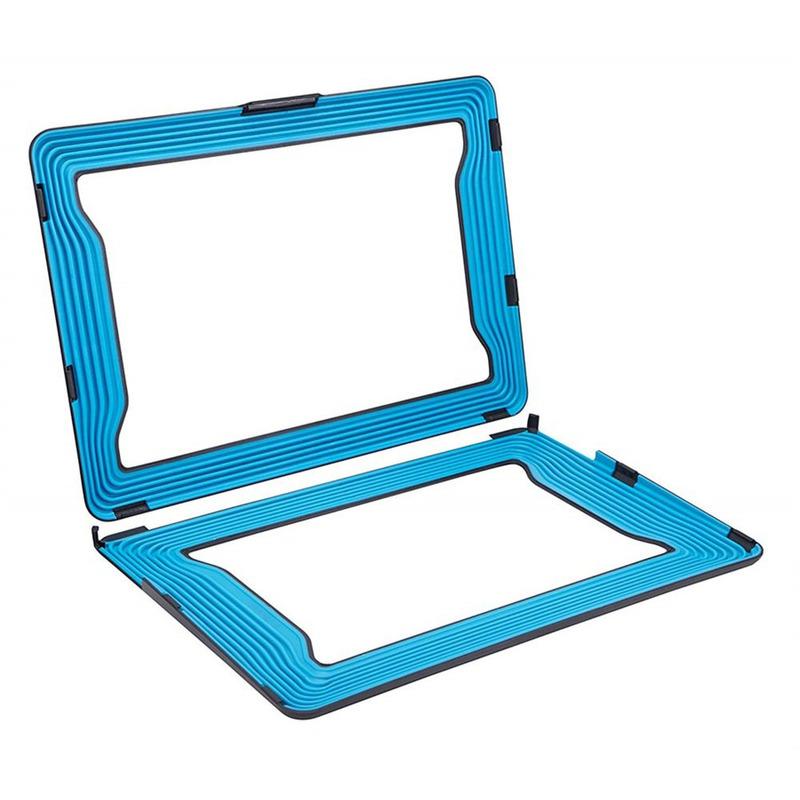 Capa protetora para MacBook Air 11 Thule Original