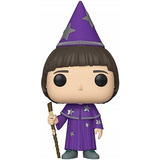 Funko Pop Will the Wise #805 - Stranger Things