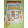 Vade Mecum Saraiva Oab E Concursos 2º Sem. 2013