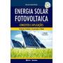 Energia Solar Fotovoltaica Conceitos E Aplicações 2° Ediçã