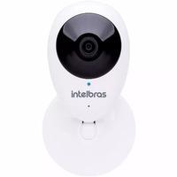 Câmera de Segurança Wi-fi HD IC3 4565249 - Intelbras