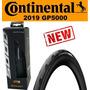 Pneu Continental Grand Prix Gp 5000 700x23 Ou 700x25