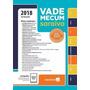 Vade Mecum Tradicional Saraiva 25ª Ed. 2018