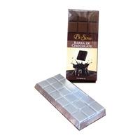 Barra de Chocolate 70% Cacau 75g