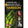 Harrison Manual De Medicina 18ed