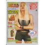 Metalhead Tattoo P.u.s. Primeira Revista De Tatuagem Rara