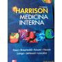 Harrison Medicina Interna 17 ª Edição Vol.2
