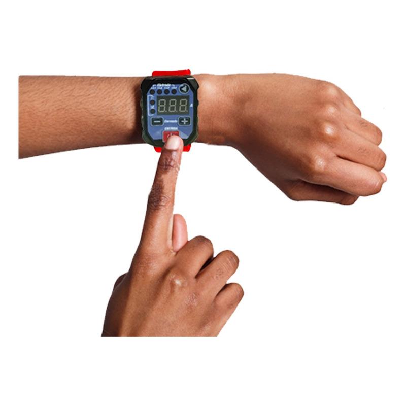 Inversora de Solda Mma Tig 200IY Com Relógio + Cabos