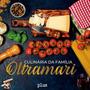 Culinaria Da Familia Oltramari