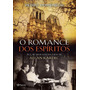 Romance Dos Espiritos, O Planeta