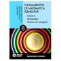Fundamentos De Matemática Elementar Vol 8