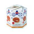 Stroopwafles com recheio de caramelo - Daelmans