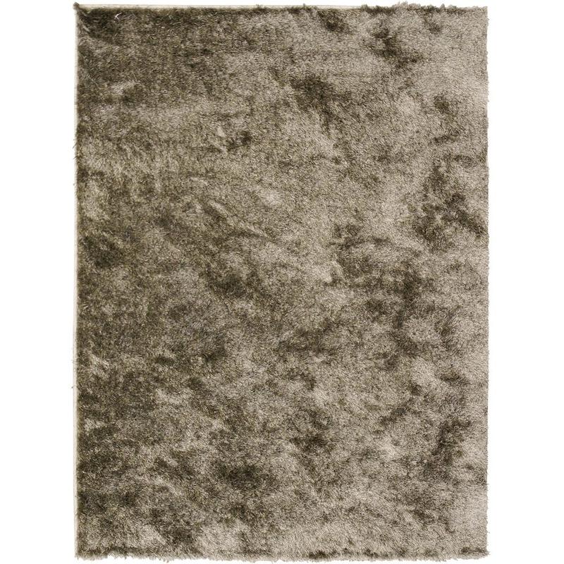tapete tuf galant premium oliva 2 50x3 50 tapetes s o. Black Bedroom Furniture Sets. Home Design Ideas