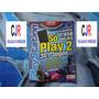 Revista Almanacao Playstation 10 Ano 7 Ediçao Extra