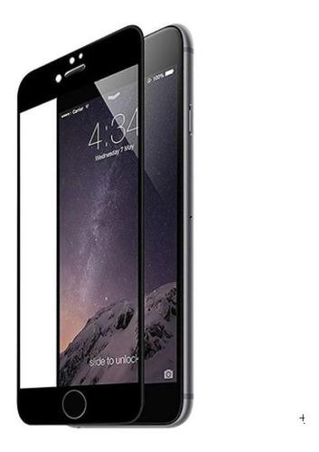 5d 6d Curvada Pelicula Vidro iPhone XS Max Xr X 8 Plus 7 6 Original
