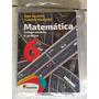 Livro Matemática Compreensão E Prática 6º Ano 4º Ed