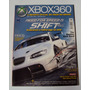 Revista Xbox 360 Edição Número 33